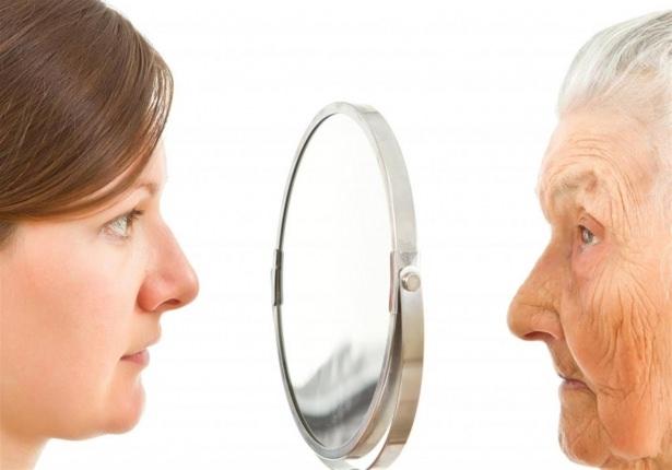 Vücut yaşınızı hesaplayın! 1