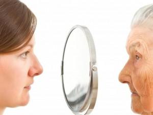 Vücut yaşınızı hesaplayın!