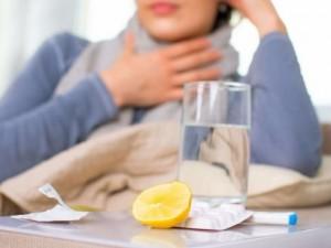 Soğuk algınlığına karşı bunlarla savaşın