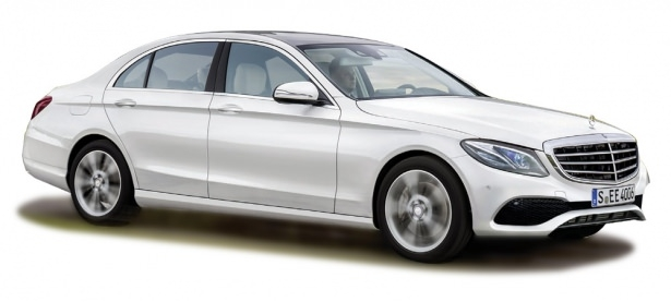 2016'da Türkiye'de satışa çıkacak otomobiller 1