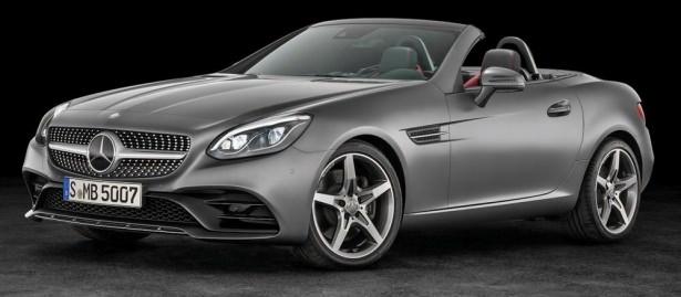 2016'da Türkiye'de satışa çıkacak otomobiller 10