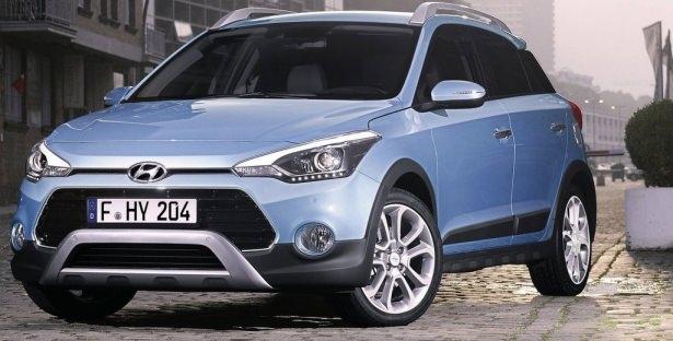 2016'da Türkiye'de satışa çıkacak otomobiller 18