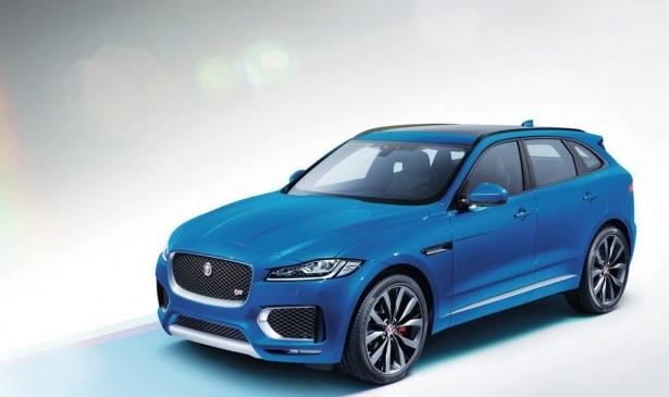 2016'da Türkiye'de satışa çıkacak otomobiller 25