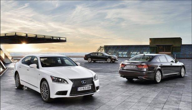 2016'da Türkiye'de satışa çıkacak otomobiller 6