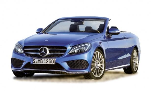 2016'da Türkiye'de satışa çıkacak otomobiller 9