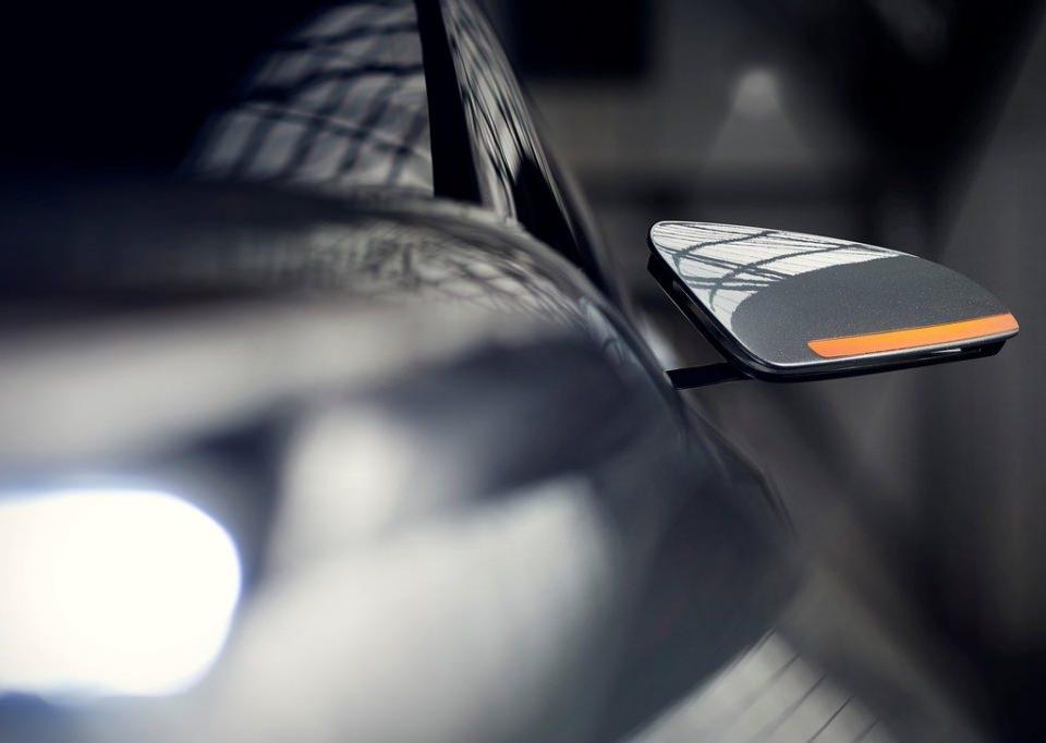 Toyota'dan inanılmaz model: C-HR 12
