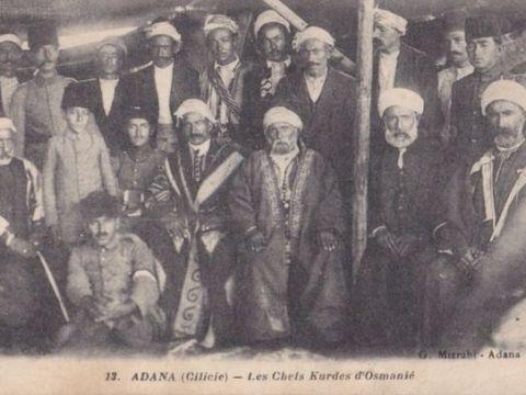 Osmanlı'nın sosyal medyası 16