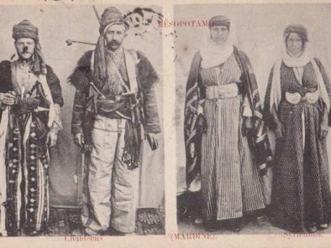 Osmanlı'nın sosyal medyası 17