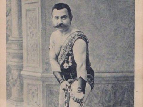 Osmanlı'nın sosyal medyası 19
