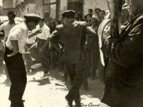 Osmanlı'nın sosyal medyası 29