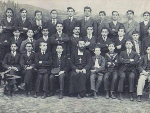 Osmanlı'nın sosyal medyası 3