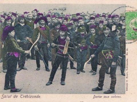 Osmanlı'nın sosyal medyası 7