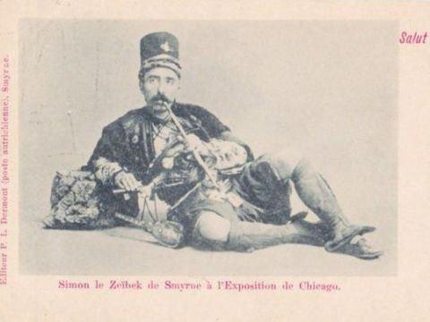Osmanlı'nın sosyal medyası 9