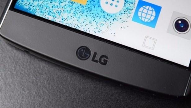 LG, LG X Cam ve LG X Screen'i tanıttı 4