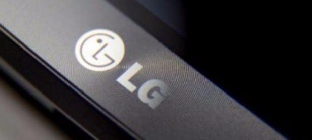 LG, LG X Cam ve LG X Screen'i tanıttı 6