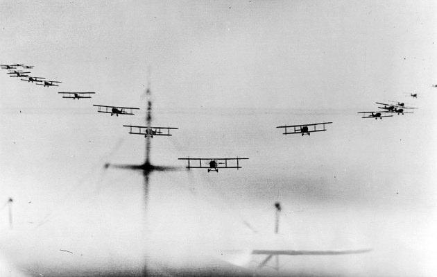 Tarihin en kısa süren 10 savaşı 24