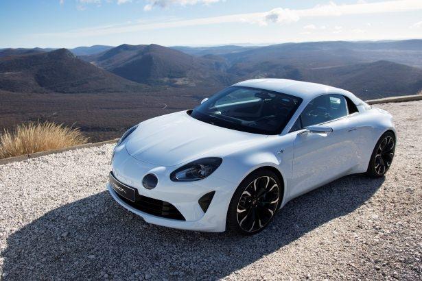 Renault, efsane modeli geri getiriyor 2