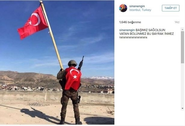 Spor dünyasından Ankara'daki saldırıya büyük tepki! 2