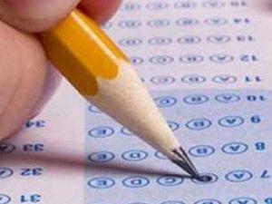 Müdür Yardımcılığı Sınavı Soru Bankası Anayasa 1