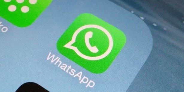 WhatsApp'a yeni özellikler geliyor! 1