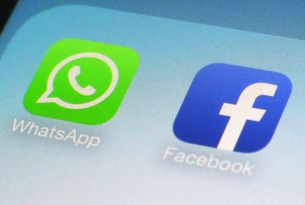 WhatsApp'a yeni özellikler geliyor! 14