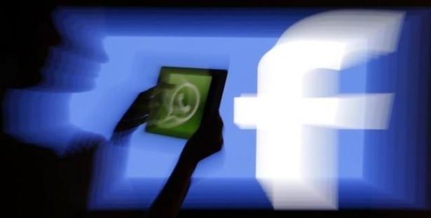 WhatsApp'a yeni özellikler geliyor! 2