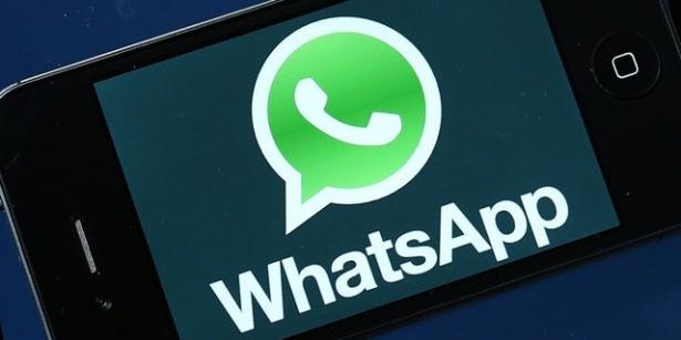 WhatsApp'a yeni özellikler geliyor! 4