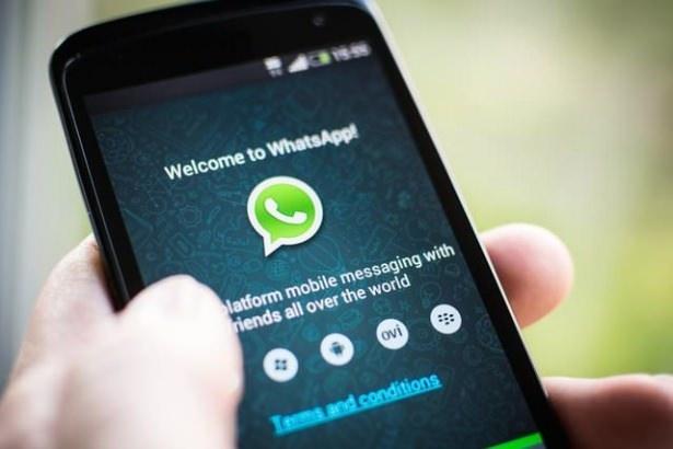 WhatsApp'a yeni özellikler geliyor! 6