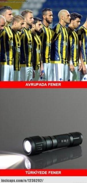 Bursaspor - Fenerbahçe capsleri 16