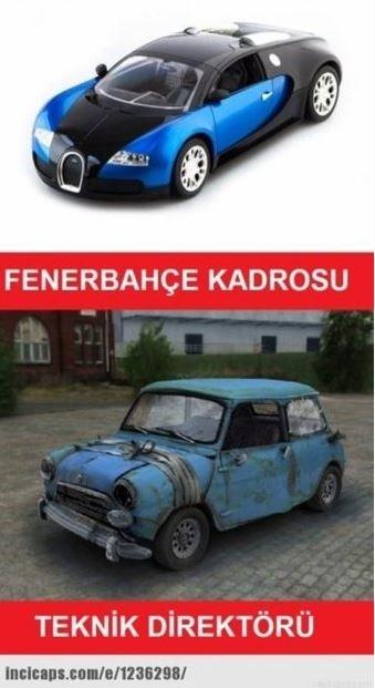 Bursaspor - Fenerbahçe capsleri 18