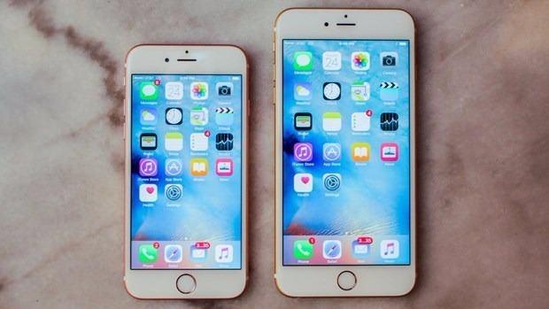 2016'nın en iyi akıllı telefonları 3
