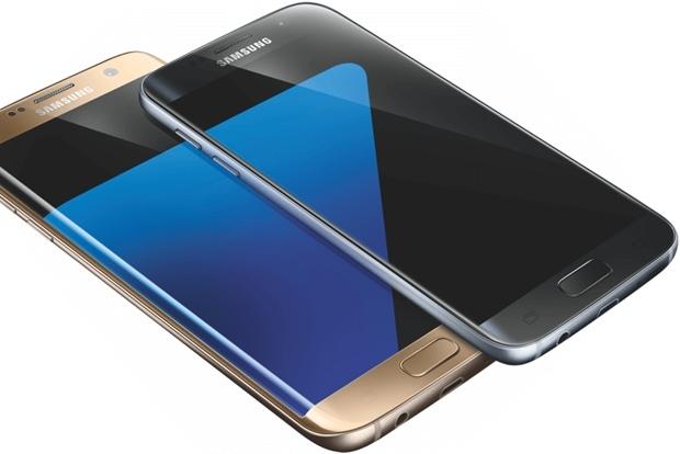 2016'nın en iyi akıllı telefonları 5