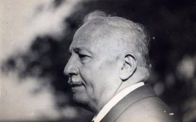 Vefatının 5. yılında Erbakan Hoca 10