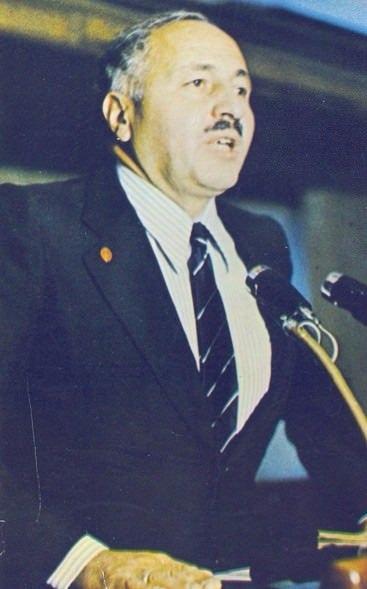 Vefatının 5. yılında Erbakan Hoca 101