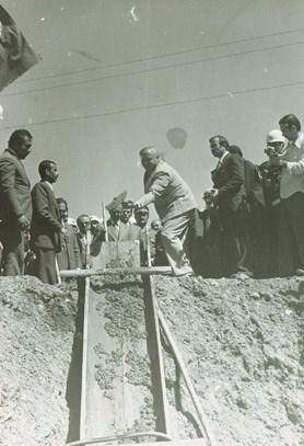 Vefatının 5. yılında Erbakan Hoca 104