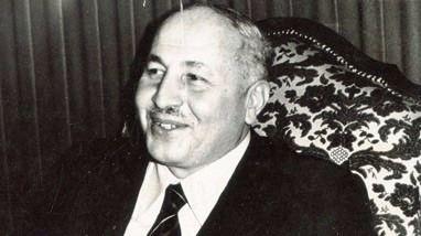 Vefatının 5. yılında Erbakan Hoca 114