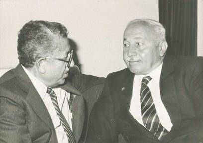 Vefatının 5. yılında Erbakan Hoca 26