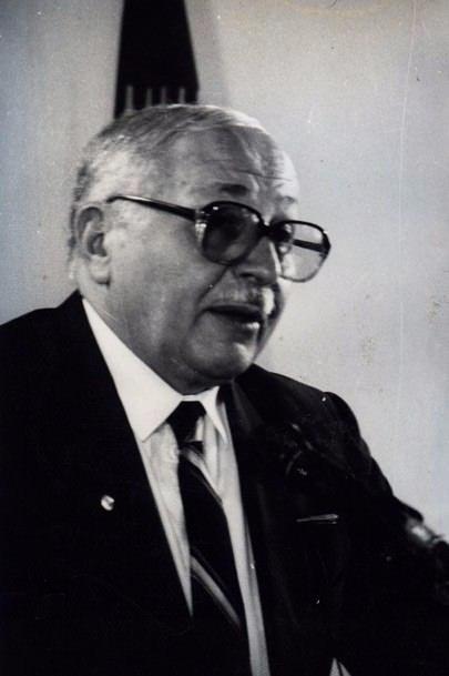 Vefatının 5. yılında Erbakan Hoca 36
