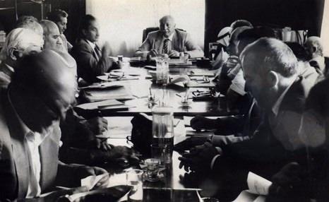 Vefatının 5. yılında Erbakan Hoca 68