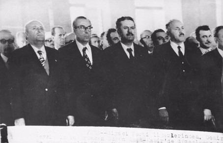Vefatının 5. yılında Erbakan Hoca 79