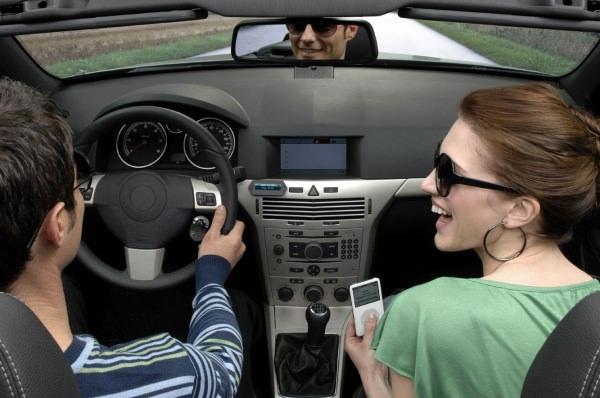 Otomobilinizde olmazsa olmaz aksesuarlar 2