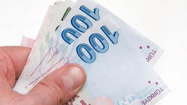 İşte Türkiye'nin en zengin 10 ismi 1