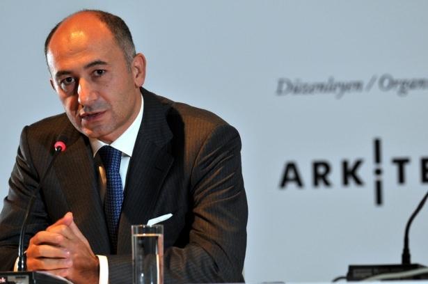 İşte Türkiye'nin en zengin 10 ismi 10