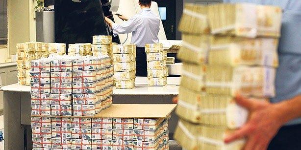 İşte Türkiye'nin en zengin 10 ismi 2