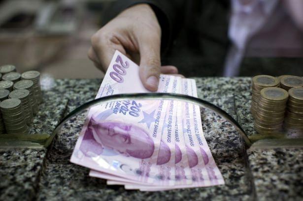 İşte Türkiye'nin en zengin 10 ismi 3