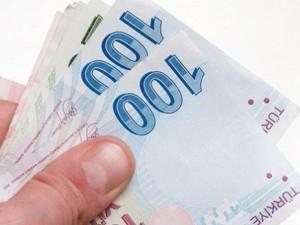 İşte Türkiye'nin en zengin 10 ismi