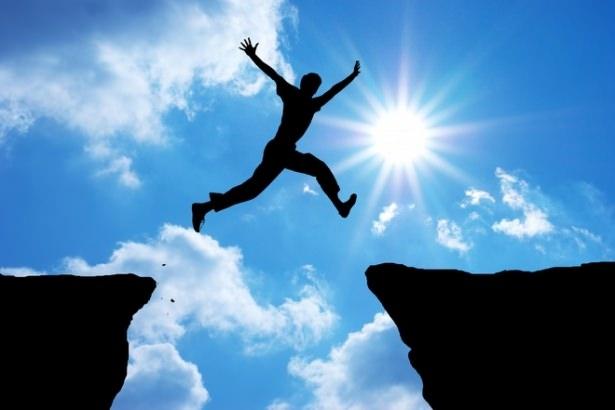 Başarılı insanların 4 özelliği 1