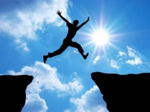 Başarılı insanların 4 özelliği