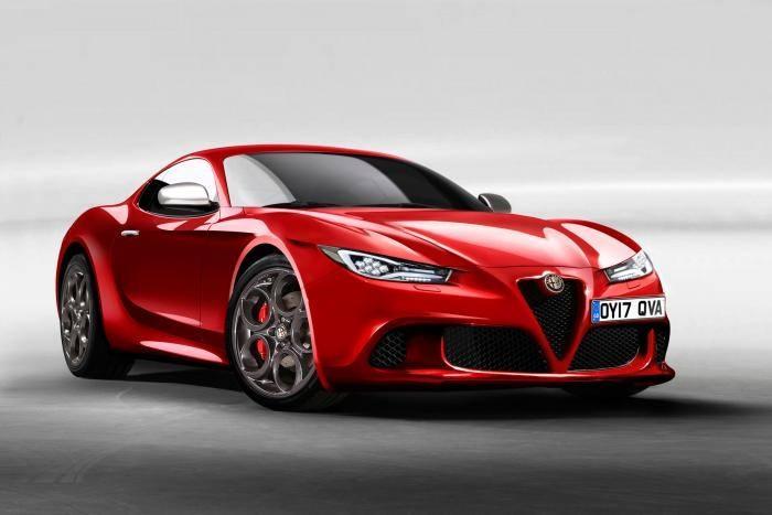 2016'nın en çok satan otomobil markaları 12