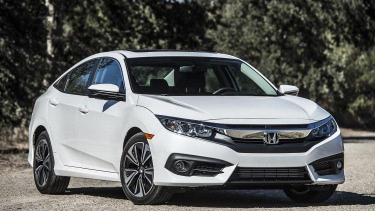 2016'nın en çok satan otomobil markaları 24